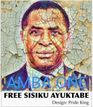 Free Sisiku AyukTabe